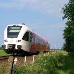 Zorgcoöperatie Loppersum loopt als een trein