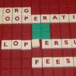 Unieke samenwerking tussen Zorgcoöperatie Loppersum en bibliotheek