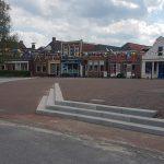 Jubilerende Zorgcoöperatie presenteert zich tijdens Lente in Loppersum