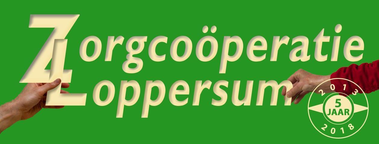 Zorgcoöperatie Loppersum