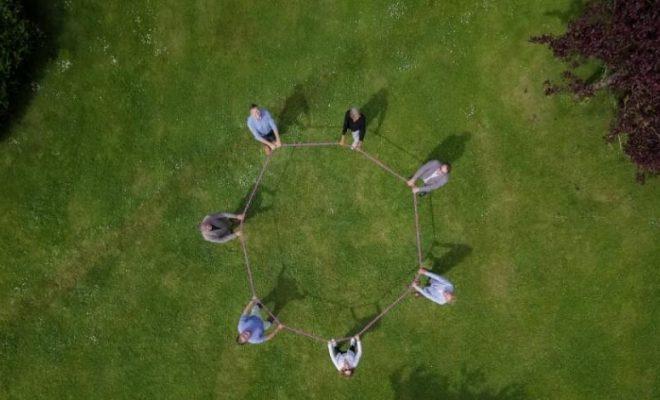 Wonen met een Plus: Modern noaberschap in Loppersum
